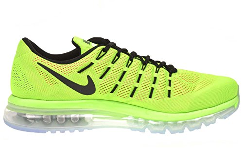 2016 Pnk Green Verde Blck Wht Blst Elctrc Low Herren Top Nike Max Air Verde qTfzPtf