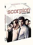 Scorpion: Stagione 3