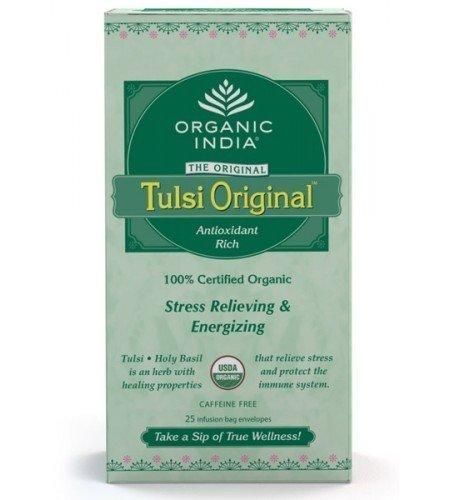 Organic-India-Tulsi-Original-25-Tea-Bags-Pack-of-3