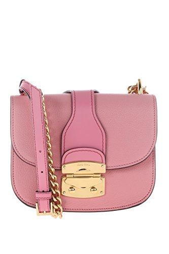 miu-miu-womens-5bd0252ejaf0028-pink-leather-shoulder-bag