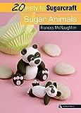 Sugar Animals