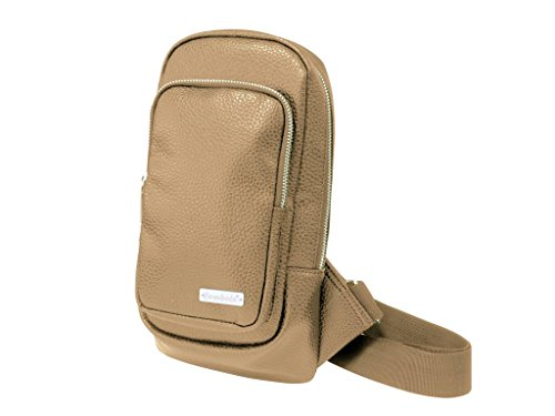 bombata-sling-maletn-29-cm-beige-taupe