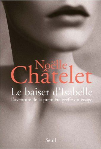 """<a href=""""/node/6126"""">Le Baiser d'Isabelle</a>"""