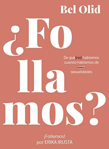 Follamos? (Bridge) eBook: Olid, Bel, Vives i Xiol, Glòria: Amazon ...