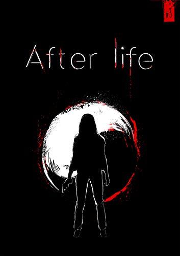 After Life: Capítulo 3 eBook: Lozano, Miguel Angel: Amazon.es ...