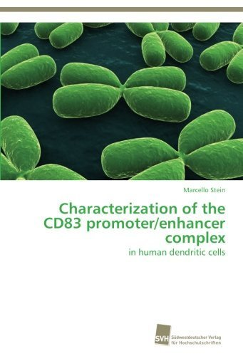 characterization-of-the-cd83-promoter-enhancer-complex-in-human-dendritic-cells-by-marcello-stein-20