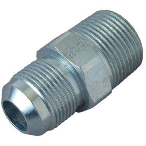 laiton Craft Pssl-16 gaz Linge à gaz Fitting Adapter