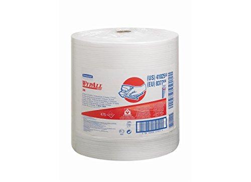 wypall-8377-x80-wischtcher-hydroknit-grorolle-1-x-475-blatt-rolle