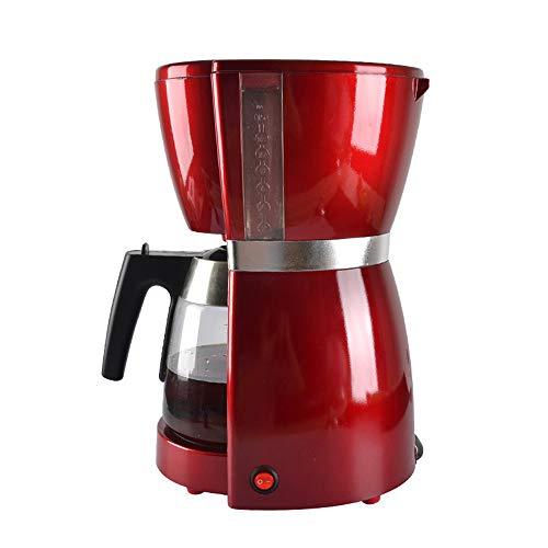 Kaffeemaschine- Präzisionsfilter Perfekte Extraktion um die Milde des Kaffees Sicherzustellen...