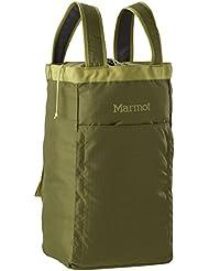 Marmot Urban Hauler L Rucksack