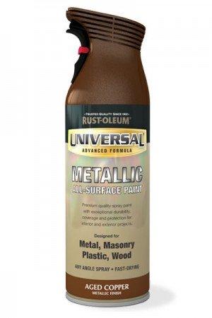 rust-oleum-universale-all-surface-vernice-spray-400ml-ogni-angolo-rame-invecchiato-metallizzato-aged