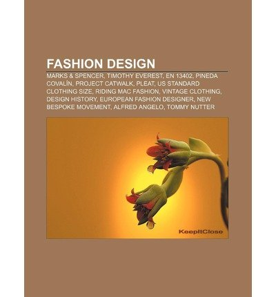 by-source-wikipedia-author-fashion-design-marks-spencer-timothy-everest-en-13402-pineda-covalin-proj
