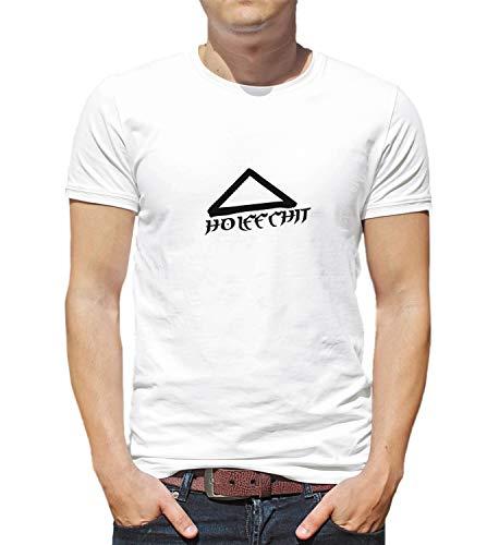 293f24e8 LumaShirts Holy Shit Funny Vietnamese Quote_007121 T Shirt Tshirt For Men  Man'S Funny Gift Xmas 2XL