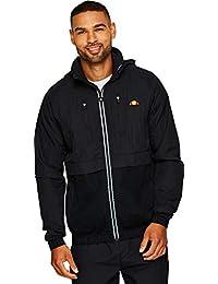 Amazon.it  Ellesse - Giacche e cappotti   Uomo  Abbigliamento 8809e1f693c