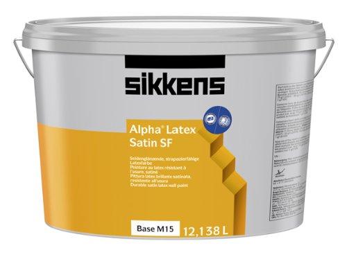 sikkens-alpha-latex-saten-sf