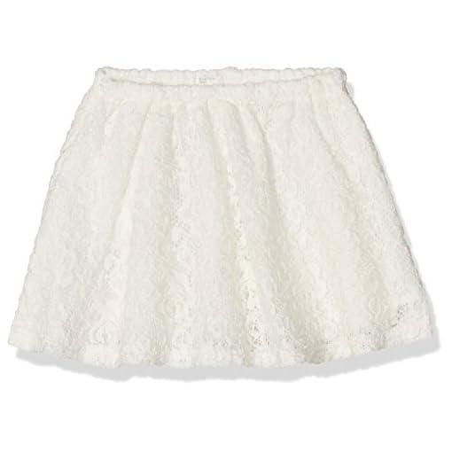 United-Colors-of-Benetton-Baby-Girls-Skirt