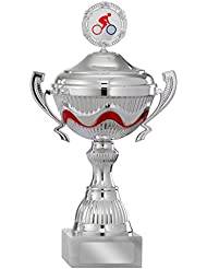 Pokal - Hollywood