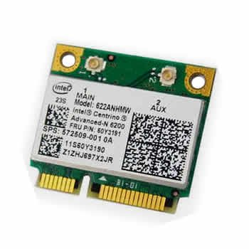 hp-lenovo-intelr-centrinor-advanced-n-6200-mini-card-for-hp-and-lenovo-thinkpad-fru60y3191-hp-p-n572