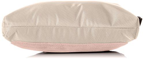 Bensimon - Mini Bag, Borse a tracolla Donna Rosa (Rose Pale)