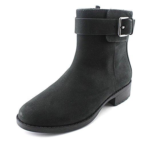 cole-haan-sandales-pour-femme-noir-noir
