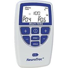TopMedical® Neurotrac Multi Tens