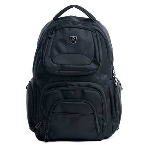 california-pak-calpak-roadtrip-17-inch-backpack-with-15-inch-laptop-pocket-black-one-size