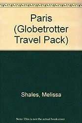 Paris (Globetrotter Travel Pack)