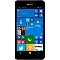 Microsoft Lumia 950 XL 5.7