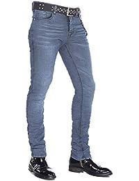 Suchergebnis auf Amazon.de für  CIPO BAXX - Jeanshosen   Herren ... f3495901e7