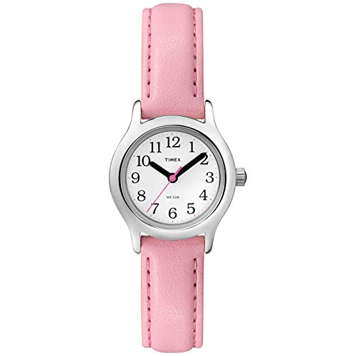 Timex T79081  Analog Watch For Unisex