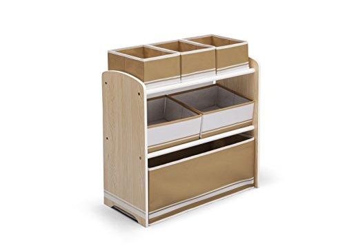 delta-children-tb84572gn-meuble-de-rangement-naturel