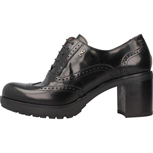 Scarpe per donna, colore Nero , marca NERO GIARDINI, modello Scarpe Per Donna NERO GIARDINI A616490D Nero Nero
