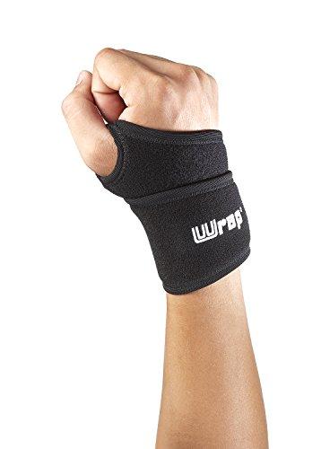 solace-care-tutore-polso-in-neoprene-compressione-regolabile-polso-artrite-lesioni-pollice-loop-pols