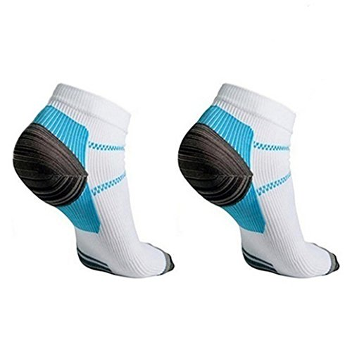 Monicanine-Mens-Veins-Socks-Compression-Socks-for-Plantar-Fasciitis-Arch-Pain-Heel-Spurs