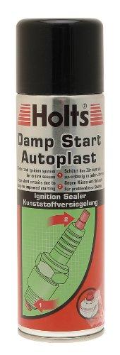 holts-aq9r-300ml-damp-start