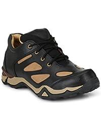 Big Fox Men's Rocking Outdoor Shoes