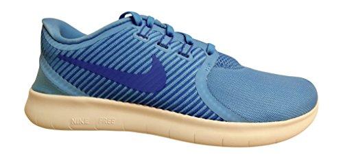 Precios de Nike Commuter Free RN Commuter Nike Amazon baratas Ofertas para   394afb