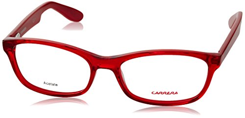 carrera-carrerino-56-for-kids-geometrico-acetato-junior-redtsi-50-16-125