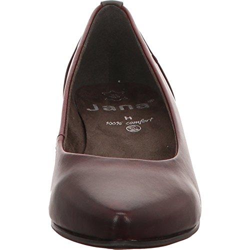 549 Per Jana Donna La Pompe 22200 Bordeaux wZBqq8U14n