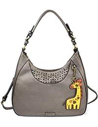 4d73f20b98f2 Chala Women s Hobos and Shoulder Bags Online  Buy Chala Women s ...