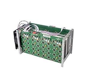 AntMiner S1 mit 180 GH/s USB ASIC Bitcoin Miner