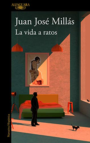 La vida a ratos (HISPANICA)