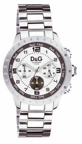 D&G Dolce & Gabbana DW0191