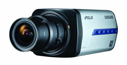 Samsung snb-1000p tc1371/10,2cm CMOS H.264Netzwerk Kamera -