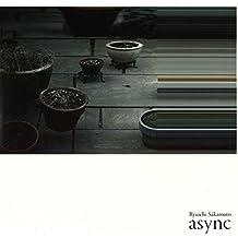 Async [Vinyl LP]