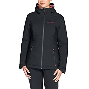 41nUClGQUAL. SS300  - Vaude Women's Carbis Dale Jacket, Womens, Carbisdale Jacket