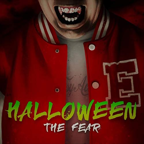 Halloween (All Hallows Eve Songs)