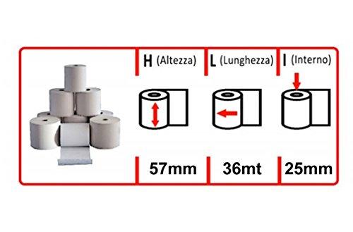 SUNJULY Sacchetto Filtro per t/è 5,5 x 7 cm 100 Pezzi Bustina di t/è Monouso con Coulisse in Cotone Alimentare per Erbe in Polvere per t/è Sfuso