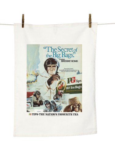 pg-tips-the-secret-of-the-big-bags-tea-towel-by-vintage-magazine-company