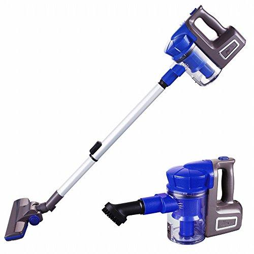 Mini-Aspiradora-Porttil-de-Mano-Aspiradora-Domstica-600W-Fuerte-Succin-Adems-de-caros-en-EuropaFriegue-azul437-175-294-cm